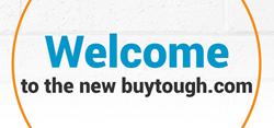 BuyTough | Panasonic ToughBooks | Panasonic ToughPads