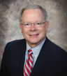 Alan Renfroe Elected Chairman of the Board of Financial Managers...