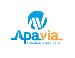 Apavia Filtration Technology Logo