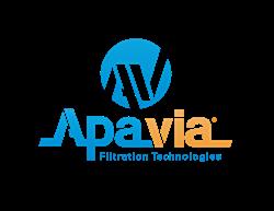 Apavia Filtration Technology Logo