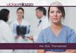 New Survey Reveals Dangerous Levels of Stress Among Nurses