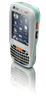 Datalogic Introduces the Elf Healthcare PDA - Providing Mobile Computing Specifically Designed for Healthcare Settings