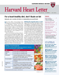 Refining Advice About Dietary Fat and Heart Disease from the July 2014...