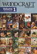 """Woodcraft Magazine"" Issues from the First Five Years Now On CD-ROM"