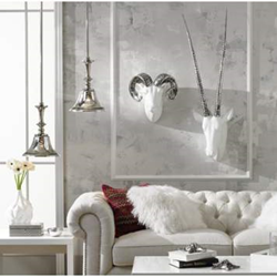 Lamps Plus Professionals Caters to Practicing Interior Designers by Providing Interior Designer Resources