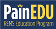 Inflexxion Launches PainEDU REMS Education Program to Enhance...