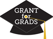 "Grant for Grads Fights ""Brain Drain"" in Grant County"
