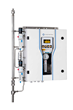 The New COSA Xentaur Optical Moisture Meter for Heat Treating...