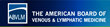 The American Board of Venous & Lymphatic Medicine Announces...