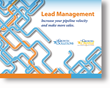 NuGrowth Solutions Announces the Release of Its Latest e-Guide: Lead...