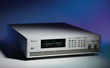 Chroma Adds 2kW Solar Array Simulator to Programmable DC Power Supply...