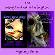 """When Fates Collide"" Series by Yvonne Mason & Andrea Dean Van..."