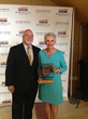 SimplyHome's VP is Awarded This Year's Women Entrepreneurs...