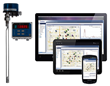 OneView-mobile-tank-tracking