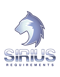 Sirius Requirements