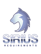 Sirius Requirements Announces the Release of Requirements Assistant v3