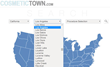 Cosmetic Town Journal Invites Best Los Angeles Plastic Surgeons to...
