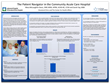 Patient Navigation Pilot Program Findings Revealed at CMSA Conference
