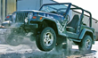 4WD Jeep soft tops Jeep lift kits