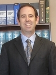 Joshua Glotzer, Los Angeles Criminal Defense Lawyer