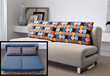 HomeThangs.com Has Introduced A Guide To Modern Sleeper Sofas And...