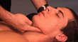 Hands-On Seminars, the Leader in Manual Therapy Continuing Education,...