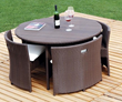 HomeThangs.com Has Introduced A Guide To Flexible Outdoor Sets