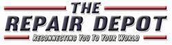 Repair Depot Review