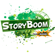 "NewsWatch Recently Featured ""StoryBoom"" by ToonBoom on National..."