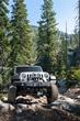 Rubicon Express Jeep lift kits