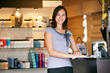 Medical Spa Working Capital, Merchant Cash Advance, Spa Capital