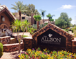 FirstService Residential Selected to Manage The Allison Condominiums