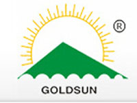 Dongguan Gold Sun Abrasives Co., Ltd. company logo