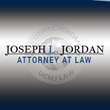 Military Criminal Defense Attorney Joseph L. Jordan Earns Membership...