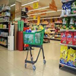 Grocery Business Cash Advance, Grocery Merchant Cash Advance