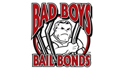 Bail Bonds in Los Angeles