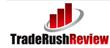 Traderushreview.us.com Reveals How 401(k) Investors Can Use Precious...