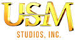 USM Studios Reports on Alternative Forms of Entertainment