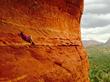 Sacred Sedona Land Journey to Crystal Cave