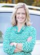 Military Entrepreneur Jen Griswold Attends Rodan + Fields 5th Annual...