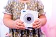 Baby Monitor iPad Air 2