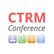 CTRM Conference