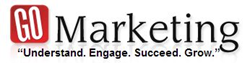 GoMarketing Inc. Announces Launch of New Small Business Marketing Suite