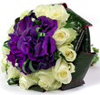 London Florist provides Same Day Flowesr London and UK Gifts Delivery Service.