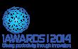 iAwards 2014, the premier technology awards platform in Australia
