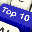 DrupalHosts.org Introduces the Top 10 Drupal Web Hosts in 2014