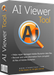 Viewer Tool Presents a New Solution That Helps View Content of Corrupt...