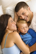 Family Life Insurance - Naming Children as Beneficiaries of A Life Insurance Policy