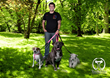 The Pet Business launches Multifunctional dog lead in the UK