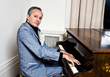 International Performer/Composer Alfonso Vilallonga Comes to NYC for...